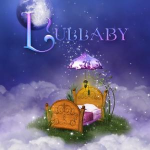 jag_lullaby_med