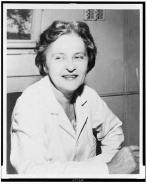 Eleanor Raymond Architect 1897 - 1989 Age 102