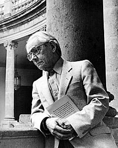Manuel Alvarez Bravo Architect 1902 - 2002 Age - 100
