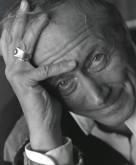 Yevgeny Yevtushenko  Poet, Novelist, Dramatist 1932 - Present Age - 82
