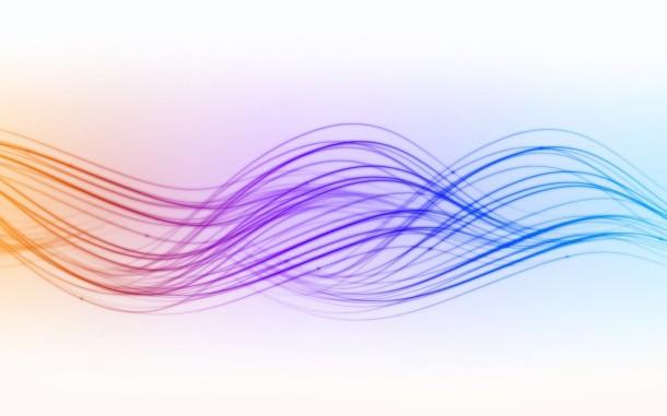 waves-6461-1024x640