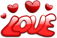 love-clip-art-Love-clip-art