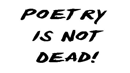 635957480613680433-1291793540_poetry