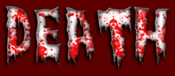bloody_horror_text_effect_created_online