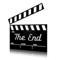 4ed176392a6374e6e96d03c3948beb9e--free-clipart-images-movie-theater